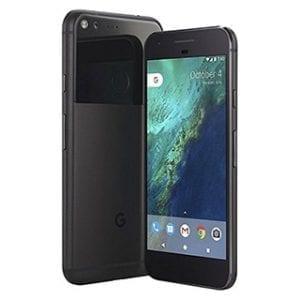 Google Pixel1