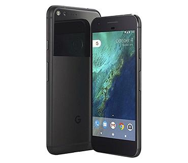 Google Pixel1 Repair