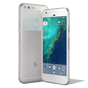Google-Pixel-1XL