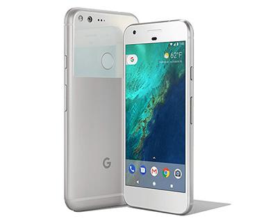 Google-Pixel-1XL Repair