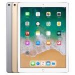 iPad Pro 12.9 1st gen