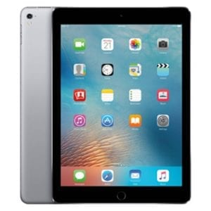 iPad Pro 9.7 1st Gen