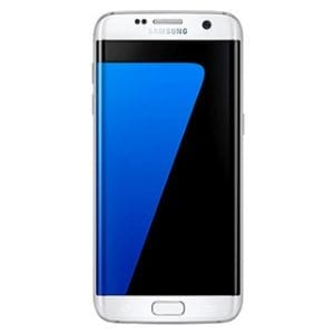 Galaxy-S7 Edge Repair in Virginia Beach