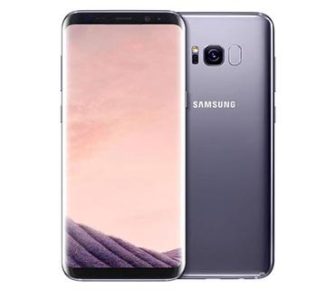 Galaxy S8 Plus Repair in Virginia Beach