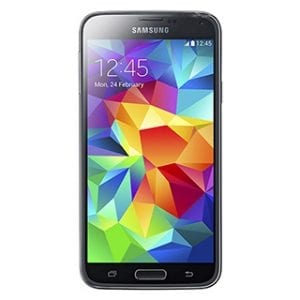 GalaxyS5 Repair in Virginia Beach