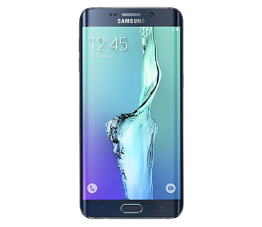 GalaxyS6Edge Plus Repair in Virginia Beach