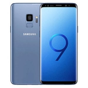 Galaxy S9 Repair in Virginia Beach