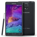 Note4 Repair in Virginia Beach