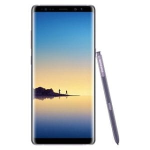 Note8 Repair in Virginia Beach