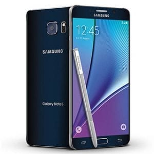 Note5 Repair in Virginia Beach