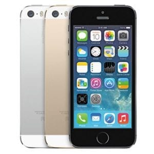 iphone 5S Repair in Virginia Beach