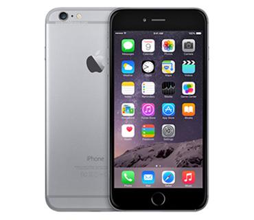 iphone 6s Repair in Virginia Beach