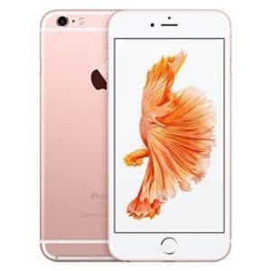 iphone 6S Plus Repair in Virginia Beach