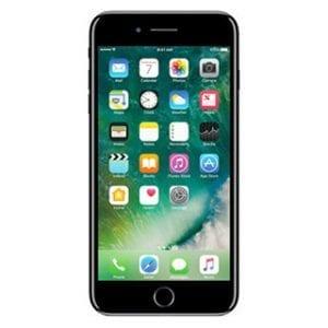 iphone 7 Repair in Virginia Beach