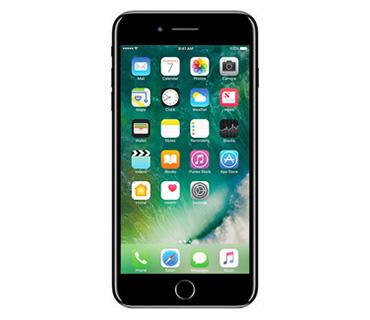 iphone 7 Plus Repair in Virginia Beach