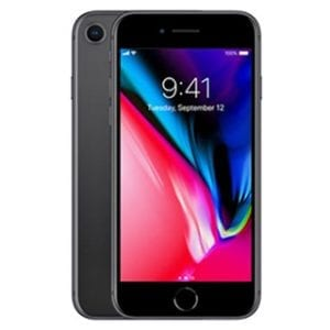 iphone 8 Plus Repair in Virginia Beach