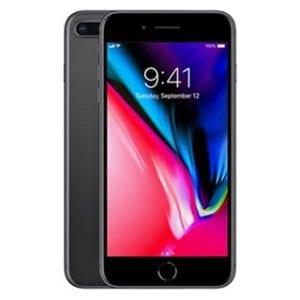 iphone 8 Repair in Virginia Beach