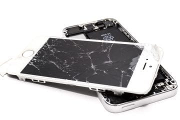 The future of the mobile phone repair industry