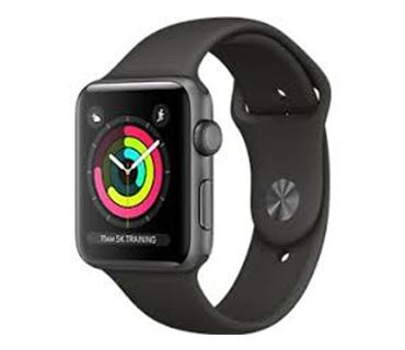 apple-watch-series-3