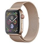 Apple Watch Series-4