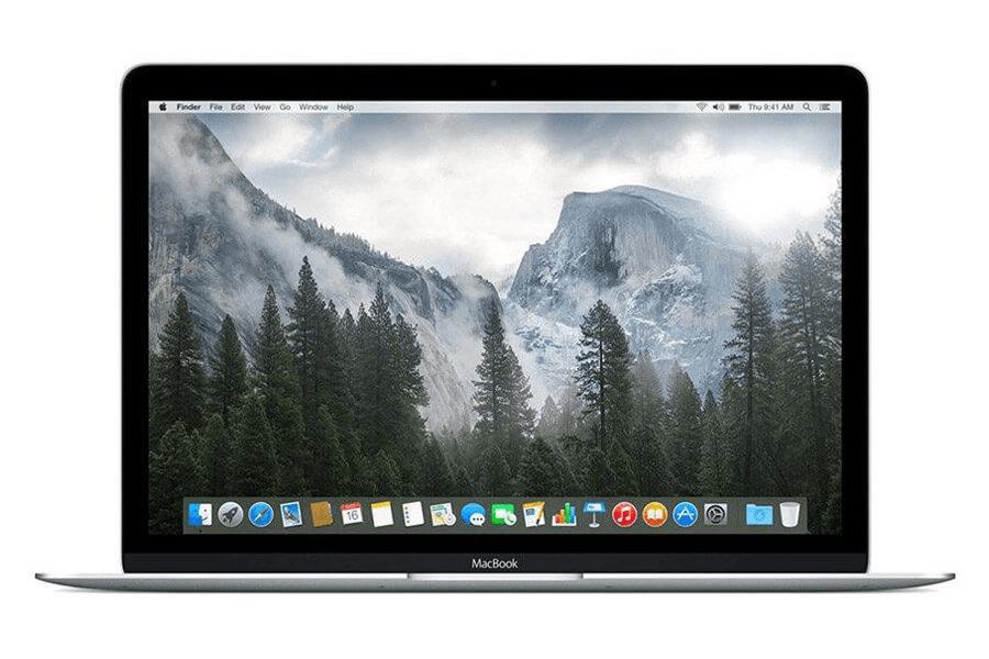Mac Repairs service in newport news