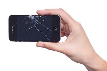 common-reasons-iPhone
