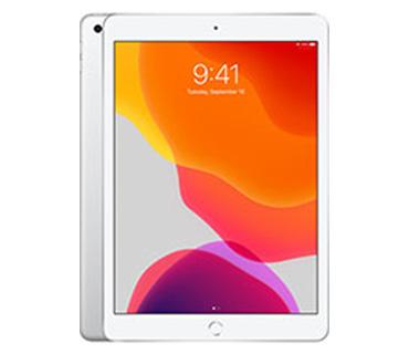 iPad 10.2