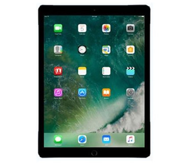 iPad Pro 12.9 2nd Gen