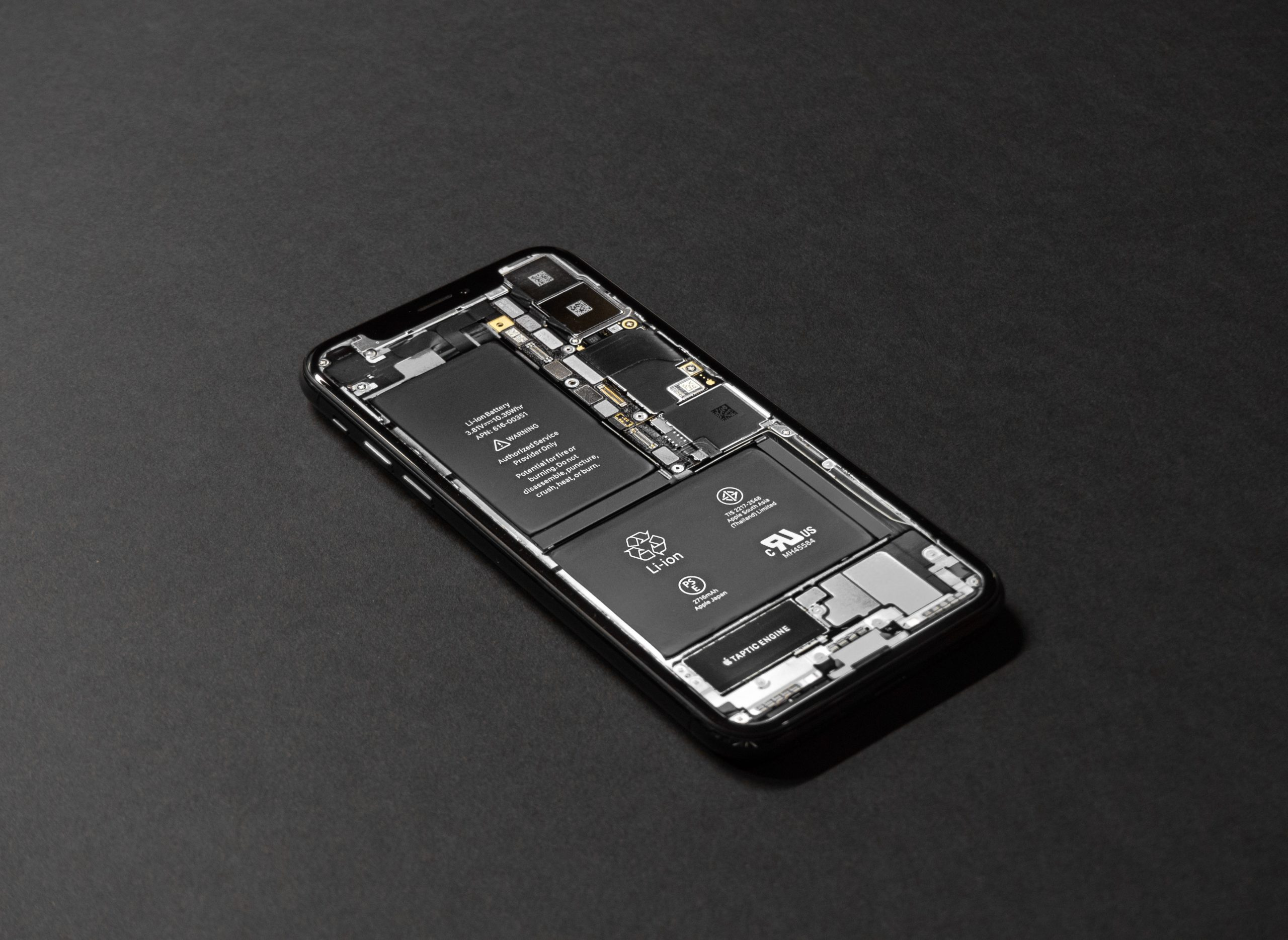 affordable mobile phone repair services