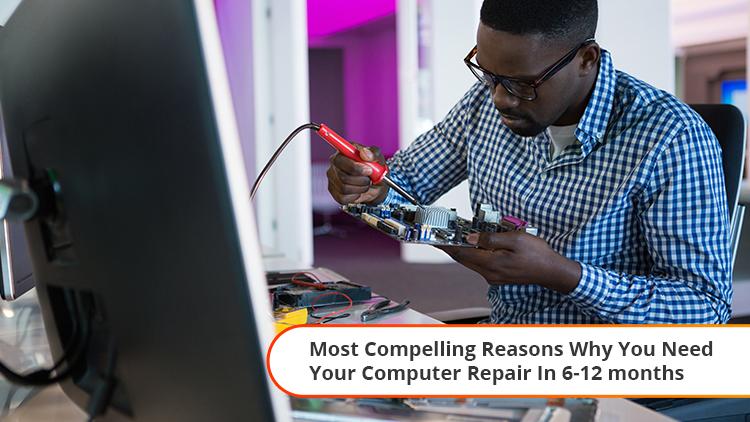apple mac computer repair newport news